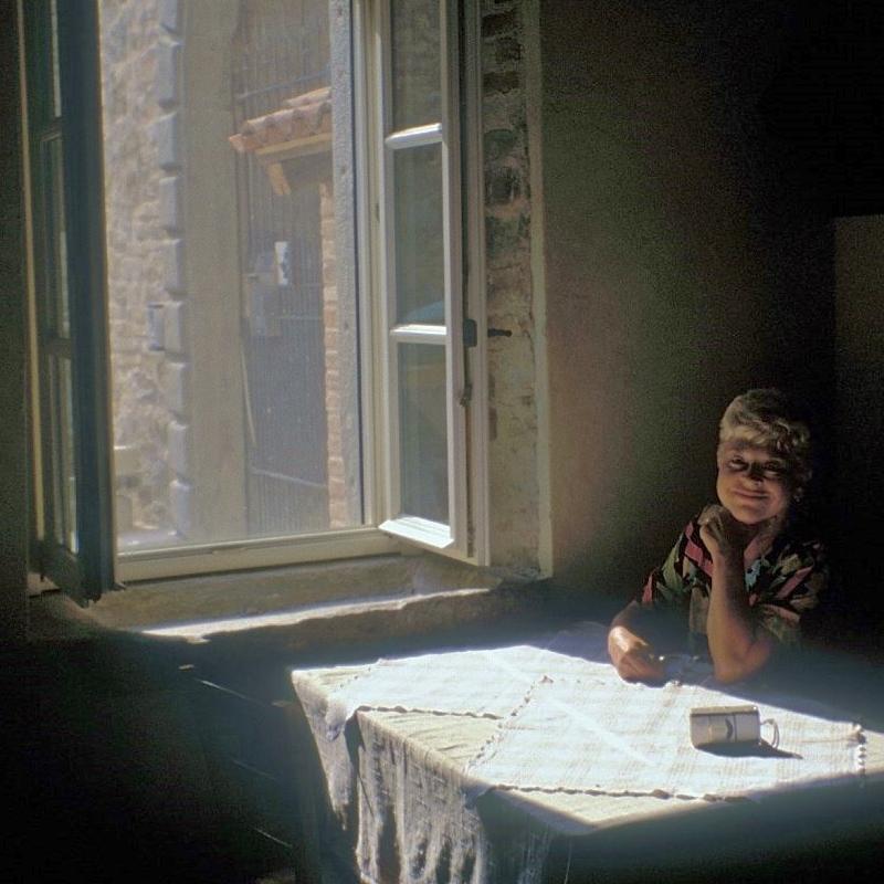 fb loneliness