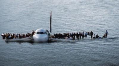 The-Hudson-River-Plane-Crash