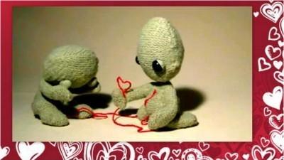 A-Valentine-to-Someone-I-Love-thumbnail
