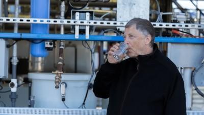 Bill-Gates-and-the-Omni-Processor-1024x576