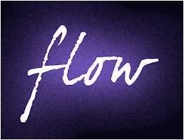 Image: Flow