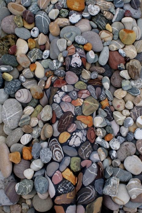 Image: Stoetter Stonebeach