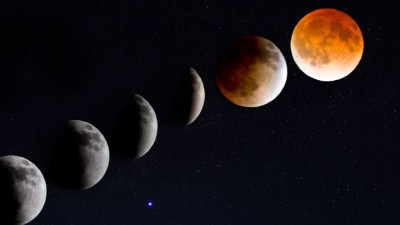 eclipse-moon (1)