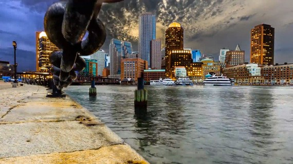 Image:Boston layer lapse across the water