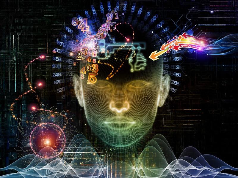 Brain Hacker