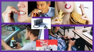 Image: Change bad habits