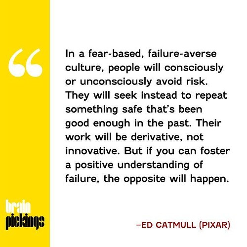 Image: Brain Pickings quote