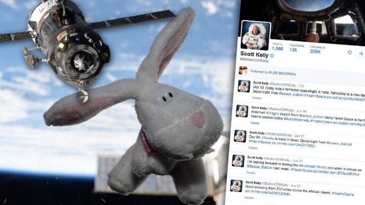 Scott Kelly PCmag.com 470379-astronaut-scott-kelly-has-the-best-twitter-feed