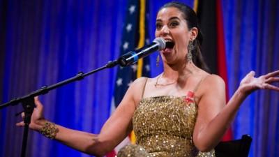 Maysoon Zayid 02