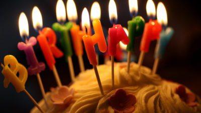 Free-Birthday-Cake-Candles-Wallpaper