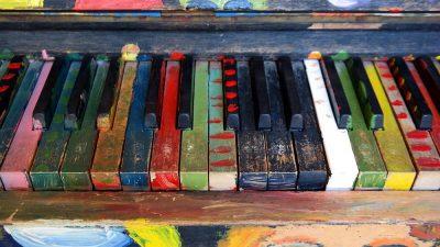 piano-1522852_1280