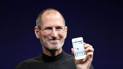 1024px-Steve_Jobs_Headshot_2010