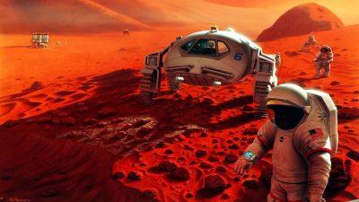Humans_on_Mars