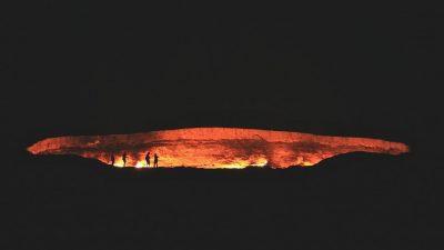 volcano-1081840_1280