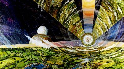 spacecolony3edit-jpeg