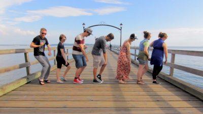 100-people-of-dancing