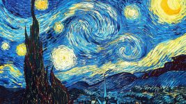 starry-night-1093721_1920