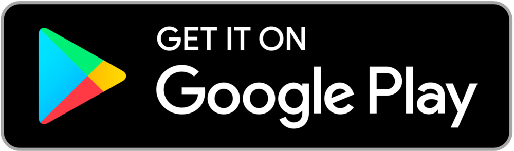 Image: Google Play Store Button